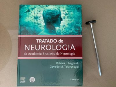 Paralisia Cerebral: Dra Simone Amorim