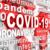 Covid-19: Impactos do vírus e das vacinas em pacientes com doenças neurológicas